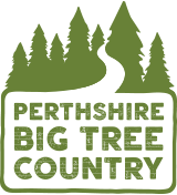 Perthshire Big Tree Country